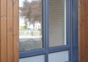 dual-colour-window-grey-200×300