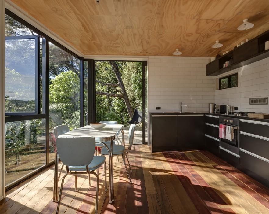 excellent-bi-level-interior-design-ideas-with-exterior-design-ideas