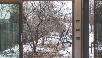Порталы REHAU Geneo HST в Ленинградской области